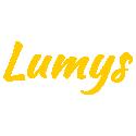 Lumys - <p>Le service en ligne<strong> Lumys</strong> est spécialement conçu pour faciliter et mettre en avant le travail des photographes professionnels. Adapté aux photographes de mariage, de naissance, d'entreprise ou de tout autre reportage, Lumys permet de <strong>stocker, partager et vendre ses photos</strong>à travers d'élégantes galeries de manière simple, sécurisée et intuitive.</p> <p>Cet outil, tout-en-un et <strong>100% </strong><strong>made in France</strong>, fonctionne sur internet par abonnement avec un système de ventes sans commissions.</p>