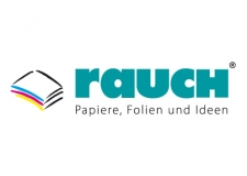 RAUCH - APPLIGRAPHIC