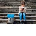 Sacs photo VEO TRAVEL - <p>VEO TRAVEL est la première série de sacs entièrement dédiée aux appareils compacts CSC (Compact Système Cameras). En harmonie avec les tendances établies par les fabricants d'appareils photo, nous avons adopté le style classique minimaliste et fusionné avec nos équipements de protection de dernière génération, créant ainsi des sacoches et sacs à dos super compacts, fonctionnels au style classique élégant. Voyagez chaque jour avec votre compagnon VEO qui encourage votre passion et votre style. Disponible en deux combinaisons de couleurs : Noir & Kaki, Bleu & Kaki.</p>