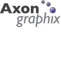 Axon - APPLIGRAPHIC