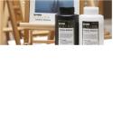 ILFORD CREATIVE EMULSION - <p><strong>ILFORD GALERIE Creative Emulsion offre aux photographes l'opportunité de créer un rendu unique sur n'importe quel papier. <br /> <br /> ILFORD GALERIE Creative Emulsion est une solution de couchage qui permet aux photographes et imprimeurs de créer un média imprimable à partir de tous les papiers, traditionnels ou FineArt. La finition et le touché sont réalisés sur mesure par le mélange des 2 Creative Emulsion de type A & B.</strong></p>