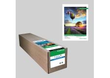 Gamme Canvas, le meilleur choix de toiles - <p>La collection de Canvas contient une sélection des meilleures toiles<br />compatibles avec les technologies d'impression en jet d'encre aqueux,<br />éco-solvant, Latex et UV. Une gamme de surfaces allant du mat à l'ultra<br />brillant, proposée dans différents grammages allant du léger ou plus<br />fort. Pour l'imprimeur numérique cherchant à élargir son offre ou pour<br />l'artiste voulant une parfaite adéquation entre son oeuvre et la toile,<br />Innova Art a forcément la bonne réponse. La gamme convient bien pour les<br />reproductions fine art, photo ou graphiques, avec des applications comme<br />l'édition de tirages fine art numérotés, la fabrication de toiles canvas<br />tendues sur cadre, ou la réalisation de produits d'affichage pour la<br />signalétique et les points de vente.</p>