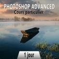 Stage privé Photoshop  - <p>Ce <strong>stage privé Photoshop</strong>est un cours particulier dont le programme est mis au point avec l'aide dU photographe formateur (Jean-Baptiste rabouan) en <strong>fonction de vos attentes et de vos besoins.</strong> Une solution parfaite pour faire de réels progrès avec le<strong> logiciel le plus complet et le plus complexe du monde de la photo</strong>. 1 journée</p>