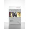 Photo Rag® Bright White - <p>Photo Rag® Bright White constitue le premier choix de tous les utilisateurs privilégiant un papier coton mat avec un point blanc parfait. Il est idéal pour des images froides avec des dynamiques très larges et une grande sensation de contraste.</p>