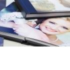 ALBUMS DIGITAL - <p>Partagez ces belles photos avec impression numérique de haute qualité!</p> <p>Cet album avec photo impression numérique a un papier épais de haute qualité. La présentation de la page est à plat.</p> <p>Nous proposons un choix varié de types de couvertures pour les professionnels.</p> <p>Cet album est disponible en 5 dimensions différentes.</p> <p>Il peut contenir 20 pages minimum jusqu'à 100 pages maximum.</p> <p>Commandez en même temps des copies d'albums en petit format identique à votre album principal.</p> <p>L'album est enveloppé dans un sac et dans une boîte cadeau pour l'envoi.</p> <p></p> <p>Son prix commence à partir de197.50€.</p>