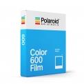 Film Instantané pour Appareils Polaroid 600