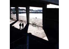 Atelier d'écriture photographique - <p>Les ATELIERS d'écriture photographique : Une formation photo menée par Denis Bourges, photographe professionnel, cofondateur du collectif Tendance Floue, pour vous accompagner dans la recherche de votre propre langage photographique, vous permettre de développer votre regard et votre technique. Durant cet atelier photo, la photographie est abordée sous différents thèmes dont la composition, la lumière, le mouvement, la construction d'une série, le reportage, l'editing* et bien plus encore...</p>