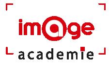 REFLEXEPHOTO / IMAGEACACEMIE - Services