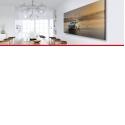 Plexi'Dark  - <p>Les tirages Plexi'Dark sont une variante des tirages Plexi'Art. Ils combinent l'impression sur verre acrylique et le contrecollage d'un Plexi Noir. Ils sont adaptés pour les photos sombres ou avec une dominante de noir.</p>