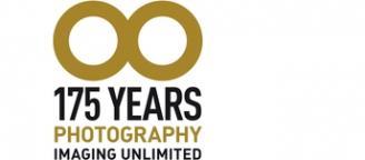 175 ans de photographie