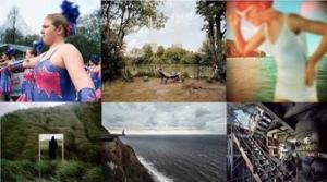 Pêle-mêle photos - 6 regards en quête de paysage