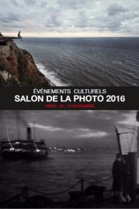 Boutique catalogue evenements culturels
