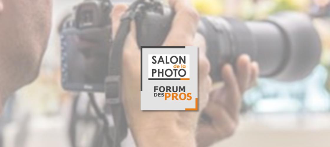 Forum des Pros