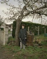 Photographie de Ida Jakobs