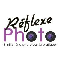 Logo Réflexe Photo