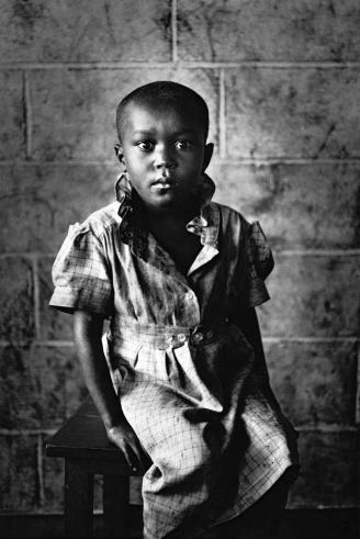 réfugiée-tutsi-Rwanda-1995