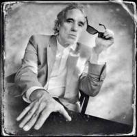 Photo de Bàlint Porneczi Portrait en en Noir & Blanc