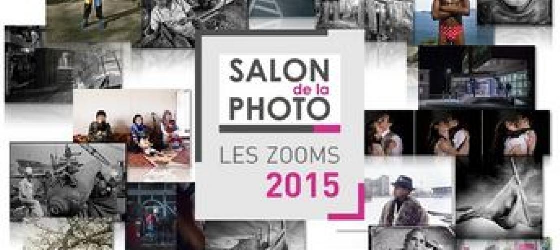 Les Zooms 2015