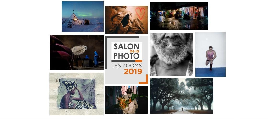 Salon de la photo, Paris Zooms-2019_article_l_salon_de_la_photo_fre
