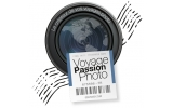 Voyage Passion Photo