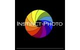 Instinct Photo