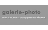 Galerie photo