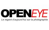 Openeye