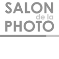 VOYAGE PASSION PHOTO - Services
