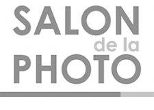 KIS PHOTO-ME GROUP - Impression/Développement de photos/Projection
