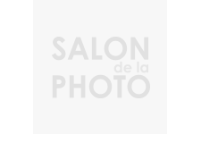 Profession Photographe - Editions presse
